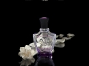 Fleurs de Gardenia Creed for women Pictures