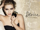 The One Desire Dolce&Gabbana للنساء  الصور