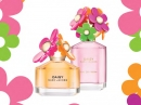 Daisy Eau So Fresh Sunshine Marc Jacobs для женщин Картинки