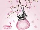 Feerie Spring Blossom Van Cleef & Arpels для женщин Картинки