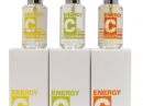 Energy C Lime Comme des Garcons for women and men Pictures