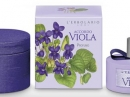 Accordo Viola L`Erbolario for women Pictures