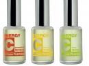 Energy C Lime Comme des Garcons pour homme et femme Images