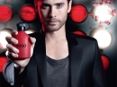 Hugo Red Hugo Boss for men Pictures