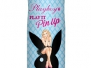 Play It Pin Up Playboy for women Pictures