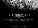 Vol d'Hirondelle LM Parfums для мужчин и женщин Картинки