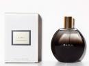 Zara Black Amber Zara für Frauen Bilder