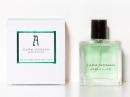 Applejuice Zara dla kobiet Zdjęcia