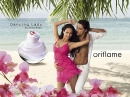 Dancing Lady Oriflame for women Pictures