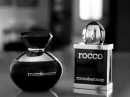 Roccobarocco Black For Women Roccobarocco für Frauen Bilder