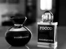 Rocco Black For Men Roccobarocco für Männer Bilder