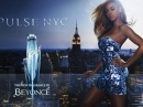 Pulse NYC Beyonce for women Pictures