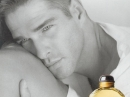 Armani Eau Pour Homme Giorgio Armani for men Pictures