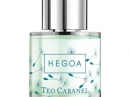 Hegoa Teo Cabanel für Frauen und Männer Bilder