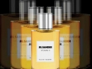 The Essentials Woman III Jil Sander pour femme Images