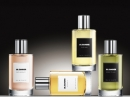 The Essentials Pure Man Jil Sander de barbati Imagini