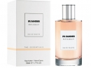 The Essentials Bath and Beauty Jil Sander de dama Imagini