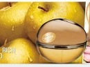 DKNY Golden Delicious Eau So Intense Donna Karan for women Pictures
