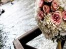 Rosae Mundi Profumum Roma für Frauen und Männer Bilder