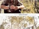 Aspen Discovery Coty für Männer Bilder