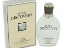 Aspen Discovery Coty pour homme Images