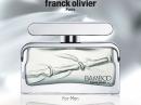 Bamboo for Men Franck Olivier für Männer Bilder