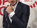 David Beckham Urban Homme David & Victoria Beckham de barbati Imagini