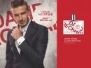 David Beckham Urban Homme David & Victoria Beckham для мужчин Картинки