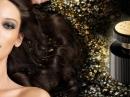 Amber Elixir Night Oriflame für Frauen Bilder