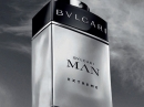 Bvlgari Man Extreme Bvlgari for men Pictures