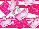 Marry Me a la Folie Lanvin für Frauen Bilder