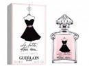 La Petite Robe Noir Eau de Toilette Guerlain для женщин Картинки