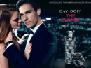 The Game Davidoff for men Pictures