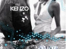 L'Eau par Kenzo Kenzo for women Pictures