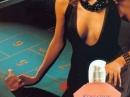 Sensation d´Alain Delon Alain Delon de dama Imagini