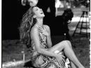 Belong Celine Dion für Frauen Bilder