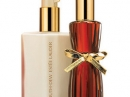 Youth-Dew Estée Lauder for women Pictures