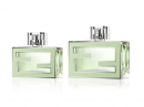 Fan di Fendi Eau Fraiche Fendi for women Pictures