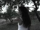 Rima XI Carner Barcelona unisex Imagini