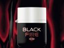 Black Fire Harley Davidson für Männer Bilder