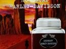 Legendary Harley-Davidson Hot Road Harley Davidson dla mężczyzn Zdjęcia