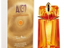 Alien Eau Luminescente Thierry Mugler for women Pictures