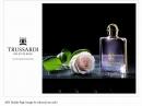 Trussardi Delicate Rose Trussardi для женщин Картинки