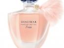 Guerlain Shalimar Parfum Initial L'Eau Si Sensuelle Guerlain de dama Imagini
