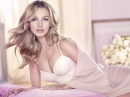 Avon Sensuelle Avon for women Pictures