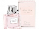 Miss Dior Eau De Toilette Christian Dior for women Pictures