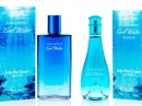 Cool Water Into The Ocean for Men Davidoff pour homme Images