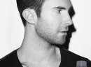Adam Levine for Women Adam Levine de dama Imagini