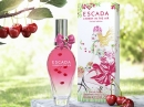 Cherry in the Air Escada pour femme Images