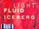 Light Fluid Iceberg Woman Iceberg für Frauen Bilder